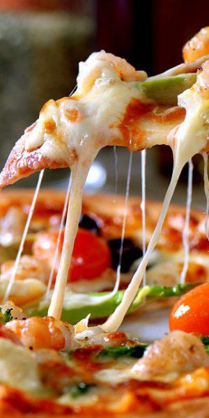 pizza-5179939_960_720
